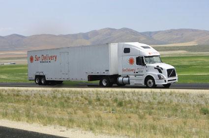 sun-truck-on-the-road.jpg